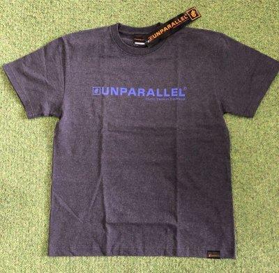 画像2: UPロゴTシャツ