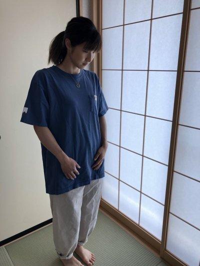 画像2: ポケットT【送料無料!!】